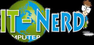 IT-Nerd Computer Solutions