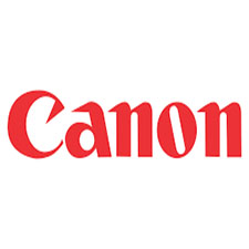 Inkt Canon