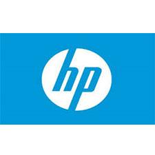 Inkt HP