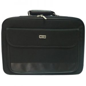 "Laptop Tassen ADJ Easy Bag 15.6"" - Notebook bag"