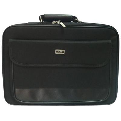 """Laptop Tassen ADJ Easy Bag 15.6"""" - Notebook bag"""