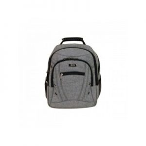 "Laptop rugzak ADJ Urban Backpack 13.3""/15.6"""