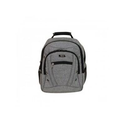 "Laptop rugzak ADJ Urban Backpack 13.3""/15.6"""