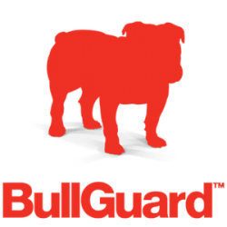 Bullguard Internet Security 1PC 1 Year 100Mb