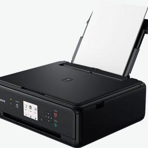 Printer Canon TS5050 AIO