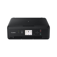 Printer Canon TS5050 AIO
