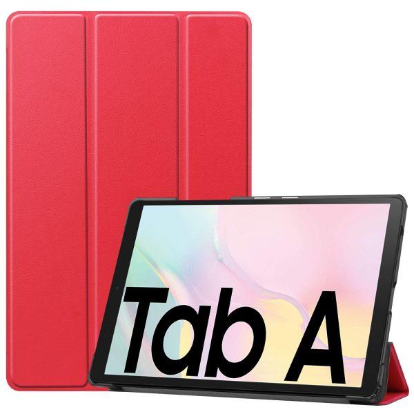 iMoshion Trifold Bookcase Samsung Galaxy Tab A7