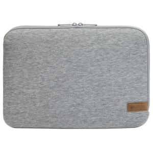 Laptop sleeve Jersey 15.6""