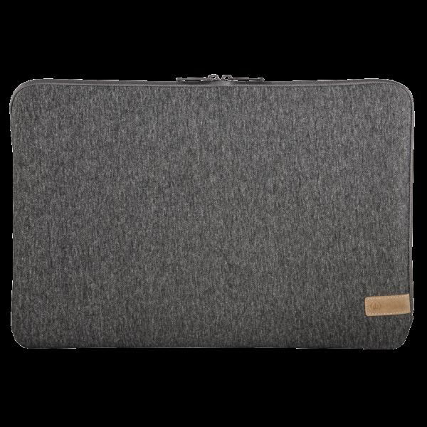 "Laptop sleeve Jersey 15.6"""