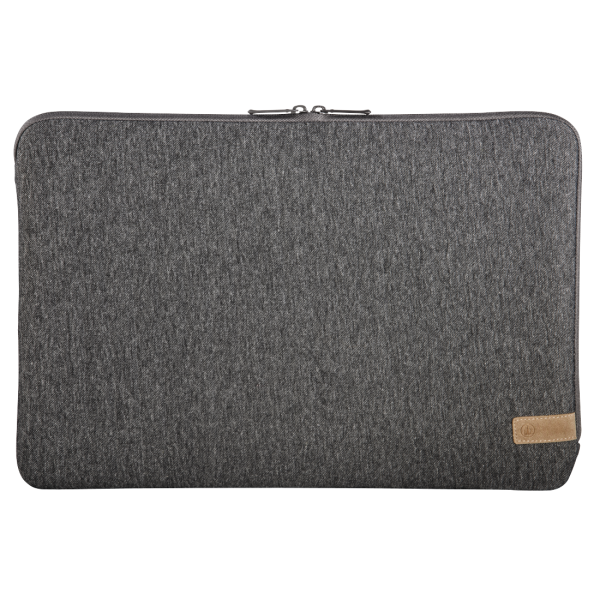 "Laptop sleeve Jersey 17.3"""