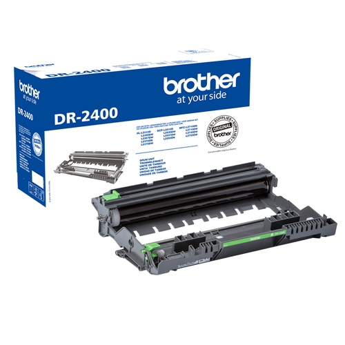 brother Drum DR-2400