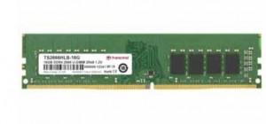 Geheugen DDR4 TRANSCEND Jetram 8GB JM 3200 U-DIMM
