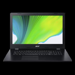 Laptop Acer Aspire 3 A317 17.3 HD i5 1035G1 8GB 256GB W10