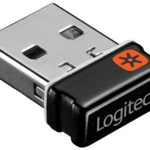 Logitech unify usb stick