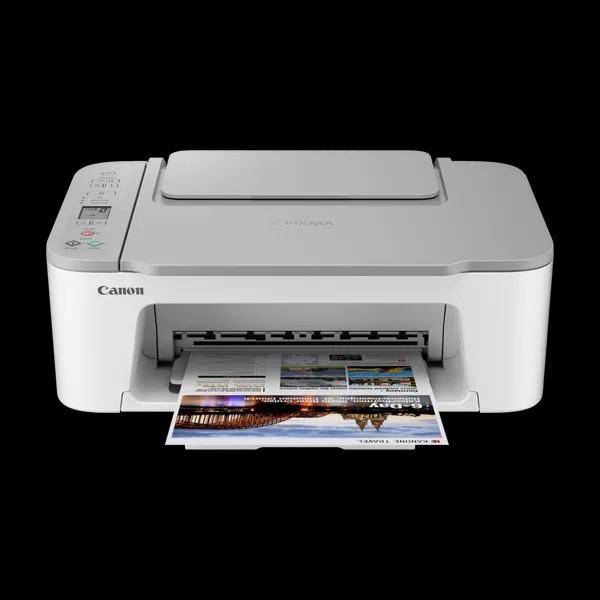 Printer Canon ts3451 Wit