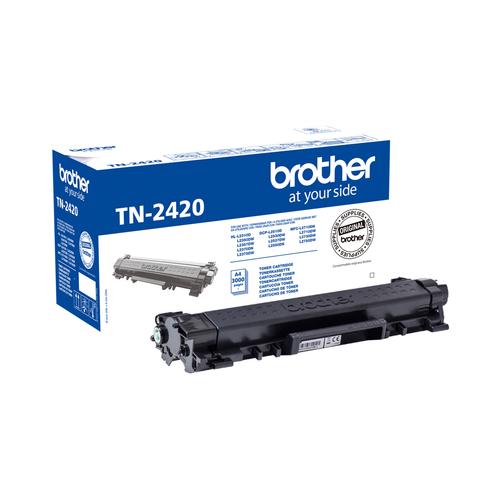 Toner Brother TN-2420 3000p
