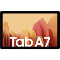 Tablet SAMSUNG GALAXY TAB A7 3GB/32GB SILVER