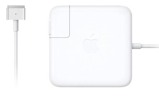 Apple Macbook MagSafe AC Adapter 85W