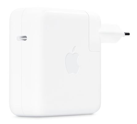 Apple Macbook MagSafe USB-C AC Adapter 85W