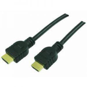 Bulk kabel HDMI Logilink V1.4 15m