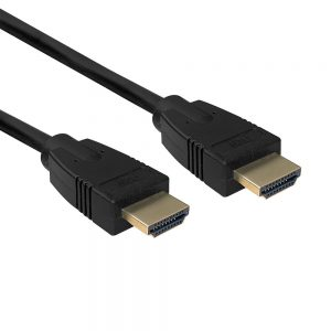 Bulk ACT 8K HDMI Ultra High Speed m/m 2m
