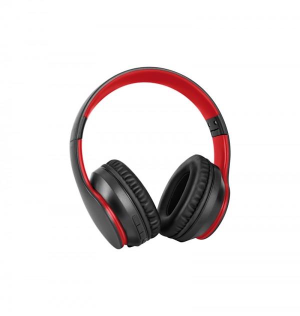 headset ADJ Deep Plus Bluetooth® Headset with microphone
