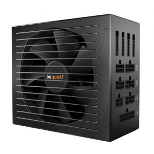behuizing voeding Be quiet! STRAIGHT POWER 11 750W