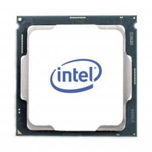 CPU Intel LGA 1200 Core I7-10700K 3.8GHz 16MB LGA1200