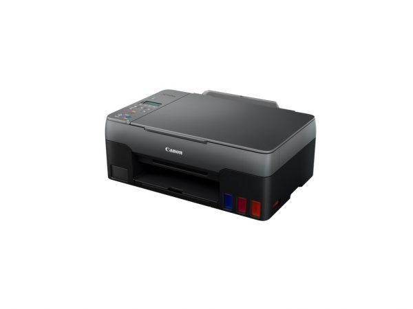 printer Canon Pixma G3520 Wi-Fi, print/scan/kopie/cloud incl. inkt 7000p