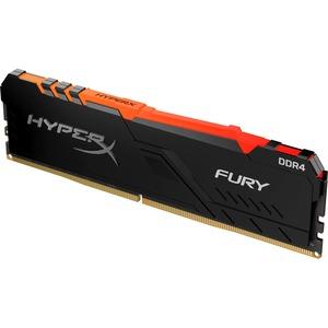 DDR4 Kingston HyperX 32GB 3200