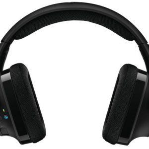 Headset Logitech Draadloos G533