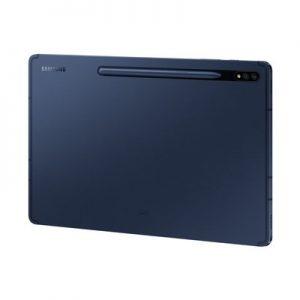 Tablet Samsung Galaxy tab s7+ 6gb/128gb blue