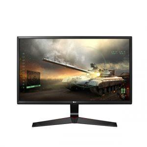 """Monitor LG 27"""" FHD 27MP59G"""