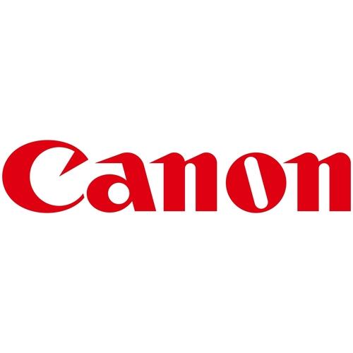 Ink Canon 5 Pack 570XL + 571XL kleuren set