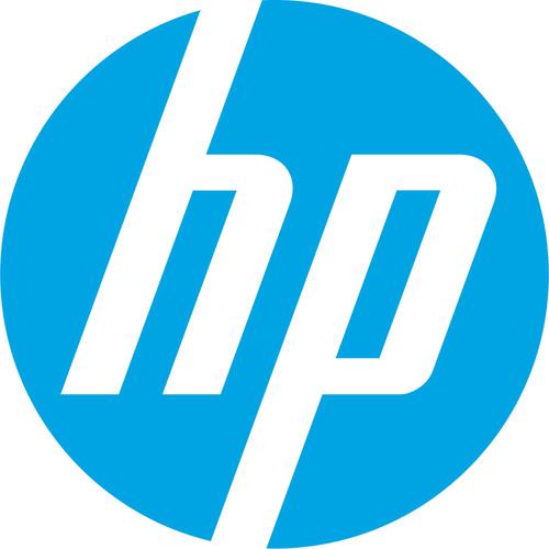 Inkt HP 963xl Geel 1600p