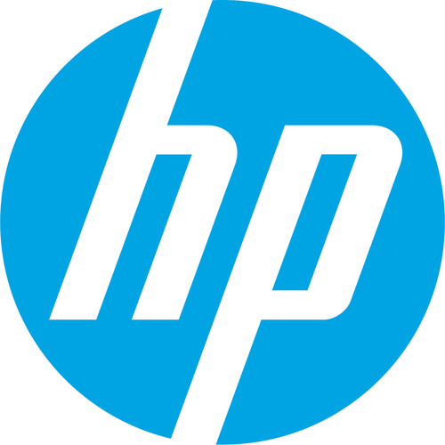 Inkt HP 963XL zwart 2000p