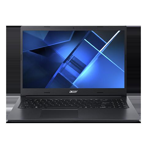 "Laptop Acer 15.6""FHD i5-1035G1 12GB 1TB SSD MX330-2GB Black W10"