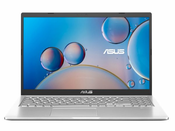 "Laptop Asus 15"" F515MA-BR040T-BE N4020 4GB 256GB W10"