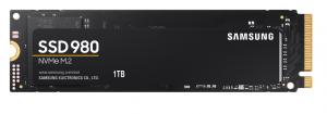SSD Samsung 980 NVMe M.2 1TB