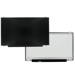 17.3 Inch LCD Scherm 1600x900 Mat 30Pin eDP