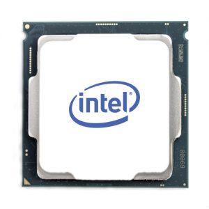 CPU intel i3-10100F 3.60GHZ LGA1200 Box